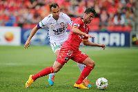 Nhận định Perth Glory vs Adelaide United, 17h30 ngày 10/5 (VĐQG Australia)
