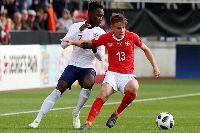 Nhận định U17 Bồ Đào Nha vs U17 Iceland, 23h ngày 10/5 (U17 Châu Âu)