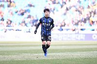 Trực tiếp Incheon United vs Pohang Steelers, 15h ngày 11/5
