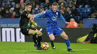 Xem trực tiếp Leicester City vs Chelsea trên kênh nào?
