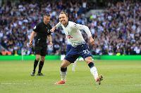 Top 4 Ngoại hạng Anh dự cúp C1 2019/2020: Tottenham đón 'chuyến tàu cuối'