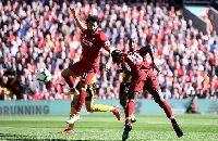 Video xem lại Liverpool 2-0 Wolves: Thắng và về nhì