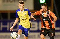 Nhận định Eastern Suburbs vs Brisbane Strikers, 16h30 ngày 14/5