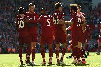Nếu Liverpool vô địch C1, MU có được đá Champions League không?