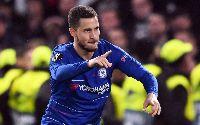 Top kiến tạo Ngoại hạng Anh 2019: Hazard số 1, bất ngờ hậu vệ Liverpool