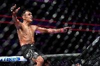 Lịch thi đấu UFC 238: Tony Ferguson vs Donald Cerrone