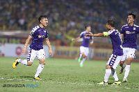 Quang Hải khiến đối thủ AFC run sợ trước giờ tái đấu