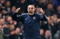 Chelsea có thể sa thải Sarri ngay cả khi vô địch Europa League