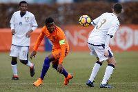 Nhận định U17 Hà Lan vs U17 Tây Ban Nha, 22h30 ngày 16/5 (VCK U17 Châu Âu)