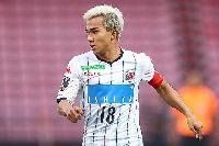 Chanathip bất ngờ lọt vào tầm ngắm của cựu vương Bundesliga