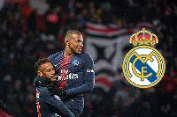 PSG tan đàn xẻ nghé, Neymar và Mbappe 'rủ nhau' sang Real Madrid