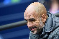 Rộ tin đồn Pep Guardiola tới Juventus với mức lương khủng