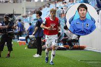 Tiết lộ nguyên nhân Công Phượng không được ra sân tại vòng 13 K-League