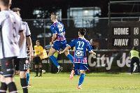 Nhận định U20 Kingston City vs U20 Port Melbourne, 15h15 ngày 27/5