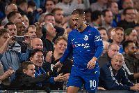 Eden Hazard xuất sắc nhất Ngoại hạng Anh trong mắt CĐV