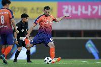 Nhận định Gangwon vs Jeonbuk Motors, 17h ngày 29/5 (VĐQG Hàn Quốc)