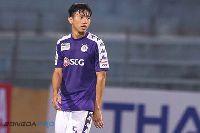 Muang Thong United quyết tâm mua Đoàn Văn Hậu sau King's Cup 2019