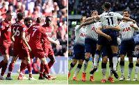 Chung kết C1 2019: 100.000 cổ động viên Liverpool và Tottenham 'đổ bộ' Madrid