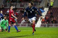 Nhận định U21 Andorra vs U21 Kosovo, 23h30 ngày 6/6 (Vòng loại U21 Châu Âu)
