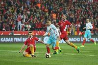 Nhận định U21 Thổ Nhĩ Kỳ vs U21 Albania, 0h30 ngày 8/6 (Vòng loại U21 Châu Âu)