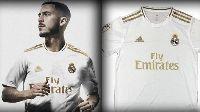 Chuyển nhượng bóng đá hôm nay: Real Madrid chính thức hoàn tất thương vụ Eden Hazard