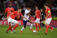 Dự đoán bóng đá hôm nay 9/6: Anh vs Thụy Sĩ