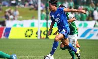 Trực tiếp Kagoshima United vs Tokyo Verdy, 11h ngày 9/6