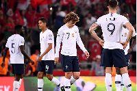 Dự đoán bóng đá hôm nay 11/6: Andorra vs Pháp