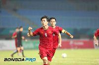 CLB Paris FC thu hút CĐV Việt Nam nhờ Công Phượng