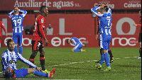 Xem trực tiếp Deportivo La Coruna vs Mallorca ở đâu?