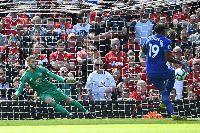 Ngoại hạng Anh 2019/2020 sẽ thay đổi đặc biệt cách đá penalty