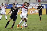 Dự đoán bóng đá hôm nay 22/6: Mỹ vs Trinidad & Tobago