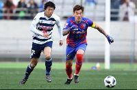 Trực tiếp Vegalta Sendai vs FC Tokyo, 17h ngày 23/6