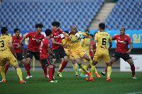 Nhận định Bulleen Lions vs Eastern Lions, 17h30 ngày 24/6 (VĐ Bang Victoria Úc)