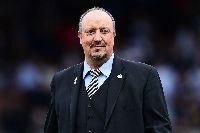 Rafa Benitez rời Newcastle, sang Trung Quốc với mức lương khủng