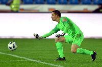 Trực tiếp Slovan Liberec vs Slovan Varnsdorf, 16h ngày 25/6: Filip Nguyễn trổ tài