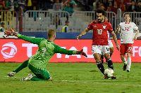Nhận định Ai Cập vs Congo, 3h ngày 27/6 (CAN Cup 2019)