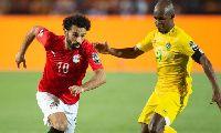 Lịch thi đấu bóng đá hôm nay 26/6: Tâm điểm Ai Cập vs Congo