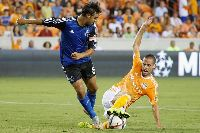 Nhận định San Jose Earthquakes vs Houston Dynamo, 9h30 ngày 27/6