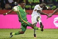 Nhận định Senegal vs Algeria, 0h ngày 28/6 (CAN Cup 2019)