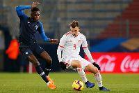 Nhận định U21 Tây Ban Nha vs U21 Pháp, 2h ngày 28/6