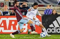 Nhận định Colorado Rapids vs Los Angeles, 9h ngày 29/6 (MLS 2019)