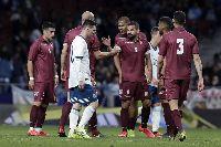 Tiên tri Cass dự đoán Argentina vs Venezuela, 2h ngày 29/6