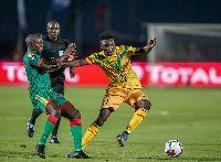 Trực tiếp Tunisia vs Mali, 21h30 ngày 28/6 (CAN 2019)