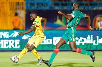 Nhận định Tunisia vs Mali, 21h30 ngày 28/6 (CAN 2019)