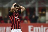AC Milan chính thức bị cấm thi đấu ở Europa League 2019/20