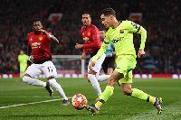 Chuyển nhượng 30/6: M.U liên hệ Philippe Coutinho, Atletico Madrid khó giữ Alvaro Morata