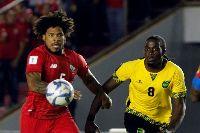 Nhận định Jamaica vs Panama, 4h30 ngày 1/7