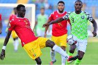 Nhận định Madagasca vs Nigeria, 23h ngày 30/6 (CAN 2019)