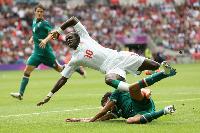 Nhận định Kenya vs Senegal, 2h ngày 2/7 (CAN 2019)